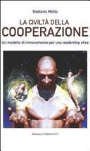 La civiltà della cooperazione
