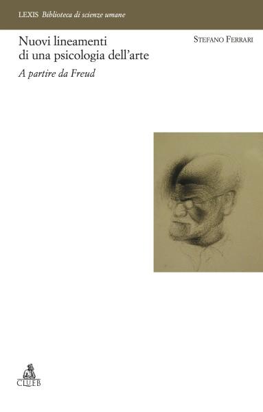 Nuovi lineamenti di una psicologia dell'arte