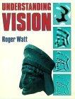 Understanding Vision