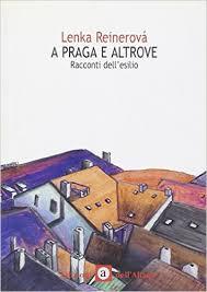 A Praga e altrove