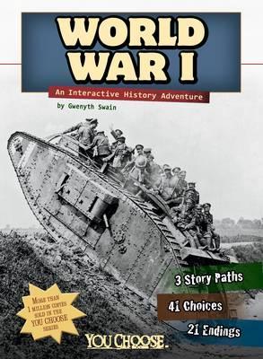 World War I (You Choose