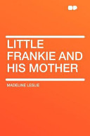Little Frankie and H...