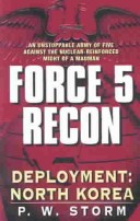 Force 5 Recon Deployment