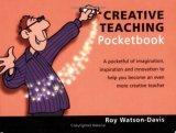 The Creative Teaching Pocketbook
