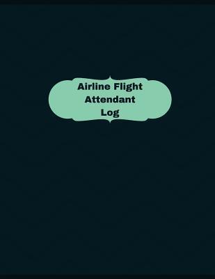 Airline Flight Atten...