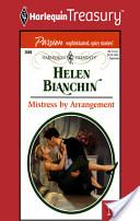 Mistress by Arrangement
