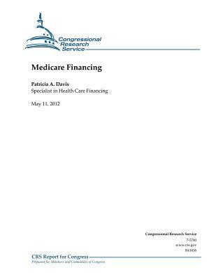 Medicare Financing