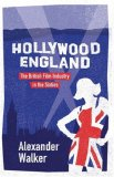 Hollywood England