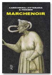 Marchenoir