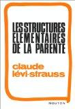 Les structures élémentaires de la parenté