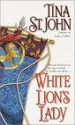 White Lion's Lady