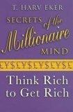 Secrets of the Milli...
