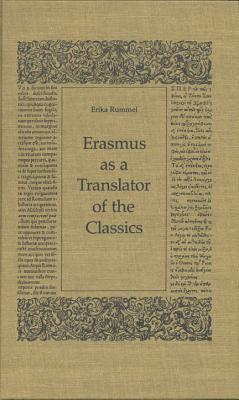 Erasmus As a Transla...