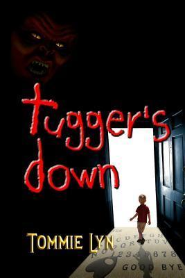 Tugger's Down