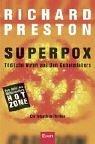 Superpox.