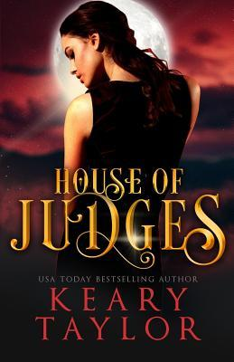 House of Judges