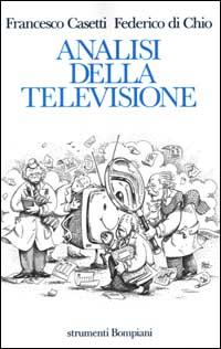 Analisi della televisione