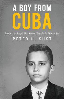 A Boy from Cuba