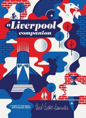 A Liverpool Companio...