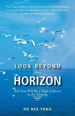 Look Beyond Your Horizon