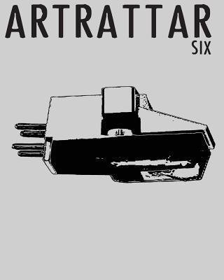 ArtRatTar Six