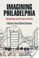 Imagining Philadelphia