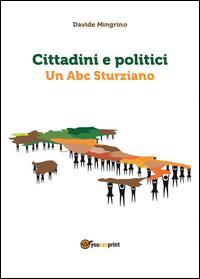 Cittadini e politici. Un Abc sturziano