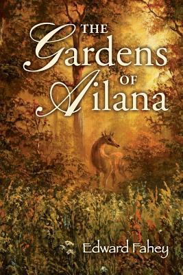 The Gardens of Ailana