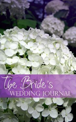The Bride's Wedding Journal
