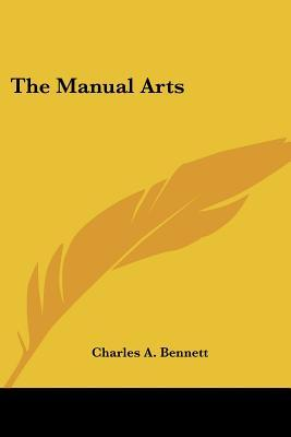 The Manual Arts