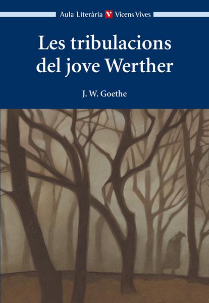 Les tribulacions del jove Werther