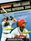 Stats Minor League Scouting Notebook 2000