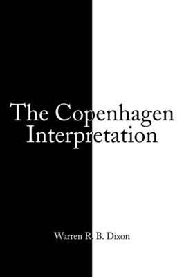 The Copenhagen Interpretation