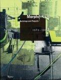Morphosis, Volume 2