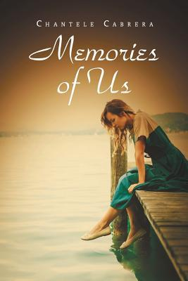 Memories Of Us