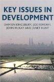 Key Issues in Development