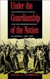 Under the Guardianship of the Nation