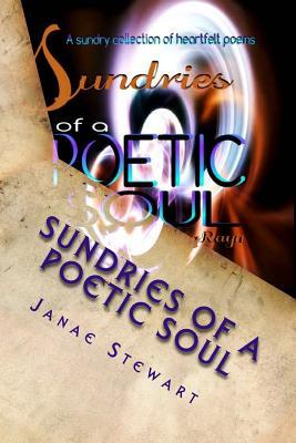 Sundries Of A Poetic...