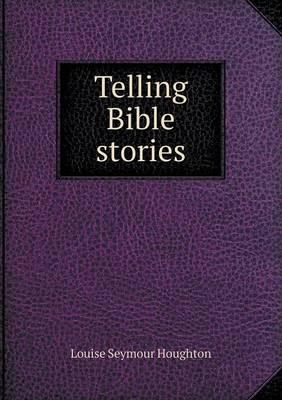 Telling Bible Stories