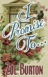 I Promise To...