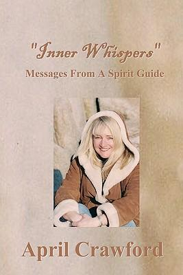 """""""Inner Whispers"""""""