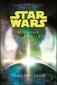 Star Wars. Visione d...