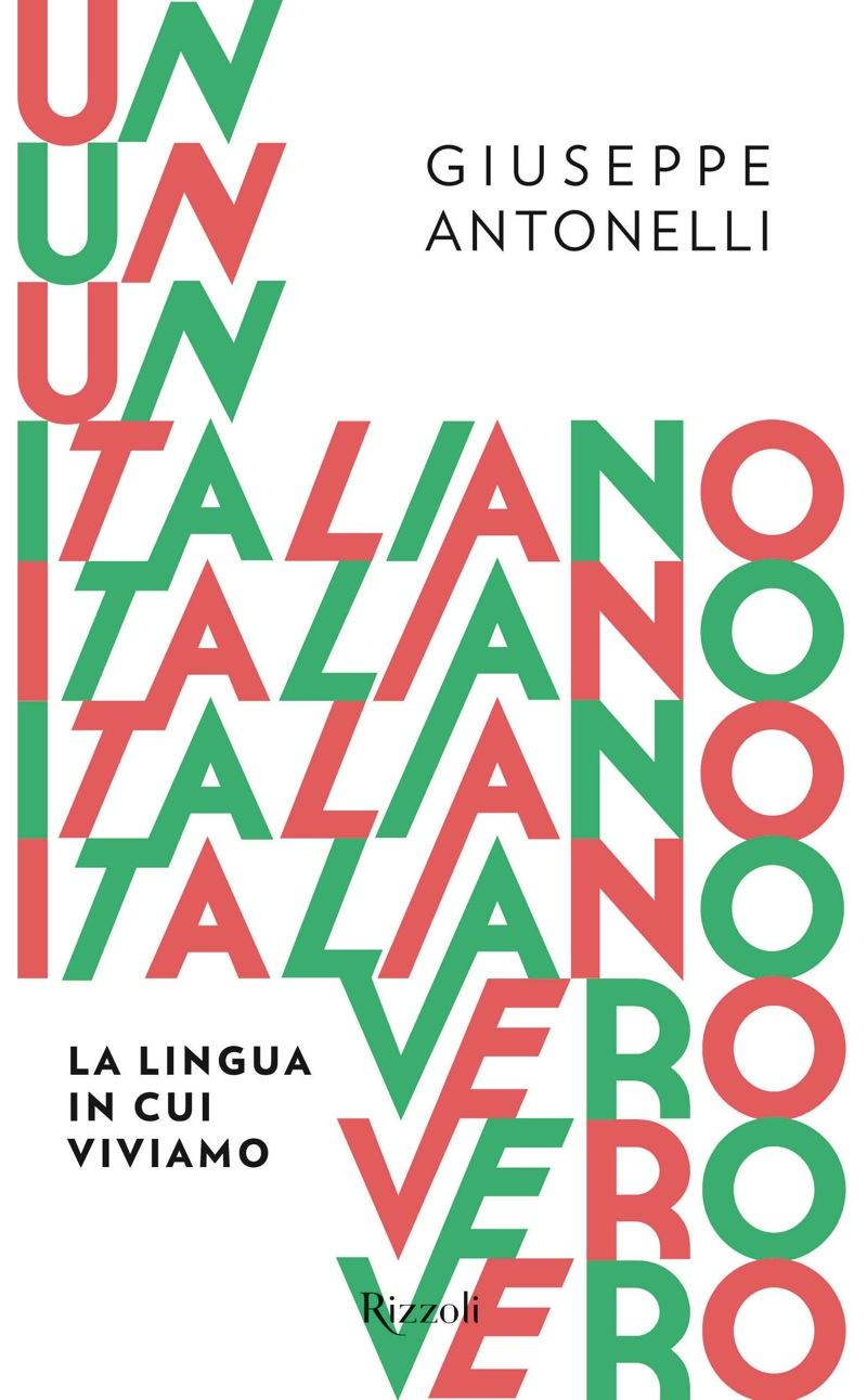 Un italiano vero