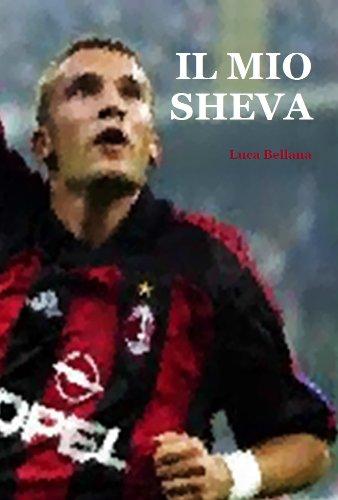 Il Mio Sheva