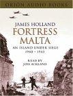 The Fortress Malta