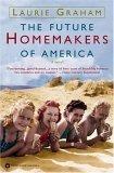 The Future Homemakers of America