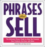 Phrases That Sell