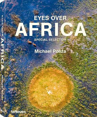 Eyes over Africa. Special selection. Ediz. tedesca, inglese e francese