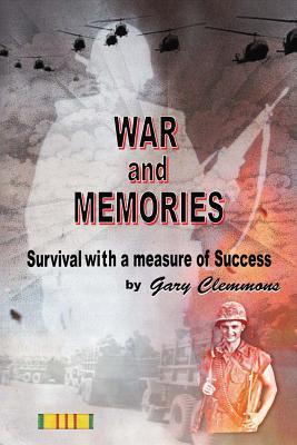 War & Memories
