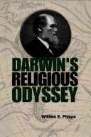 Darwin's religious o...